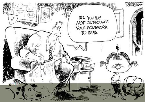 Indiajoke-thumb.jpg